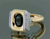 DORIS ring - 1926 €